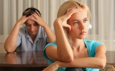 Emotional Affairs Can Be Detrimental to a Marriage