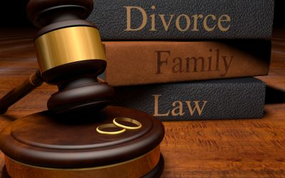 Ensuring the Validity of Your Prenuptial Agreement