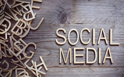 The Potential Impact of Social Media on Divorce Proceedings