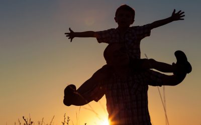 Report Finds Decreased Percentage of Unmarried First-Time Fathers