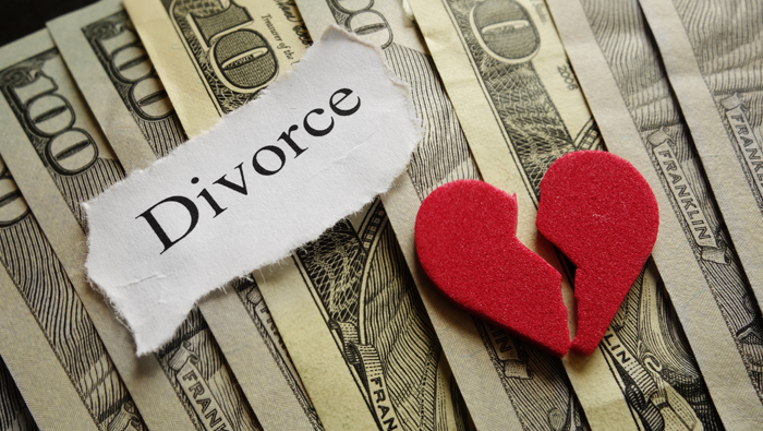 Financial Infidelity & Divorce: What to Do if You Suspect That Your Spouse Is Hiding Assets